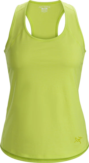 Arc'teryx Kadem Tank Past Season - Women's