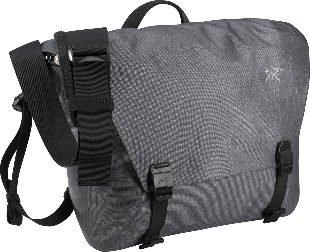 Design Construction Et Associés Granville arc'teryx granville 10 courier bag