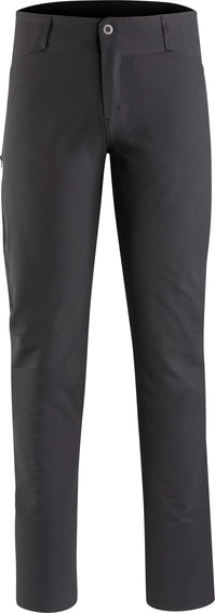 Arc'teryx Creston AR Pant - Men's
