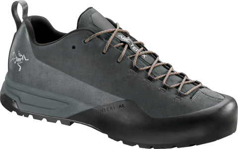 Arc'teryx Konseal AR Shoe - Men's
