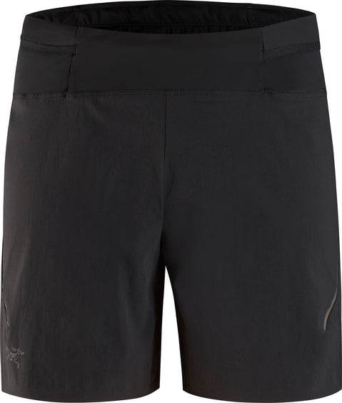Arc'teryx Motus Short 6 - Men's