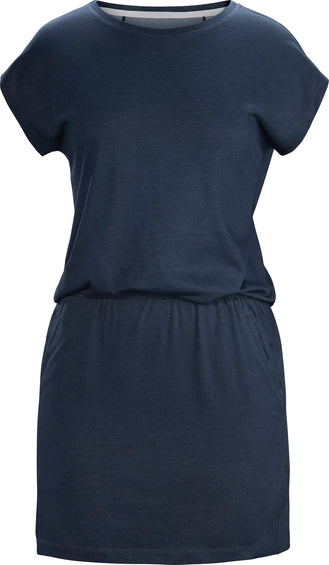 Arc'teryx Ardena Dress - Women's