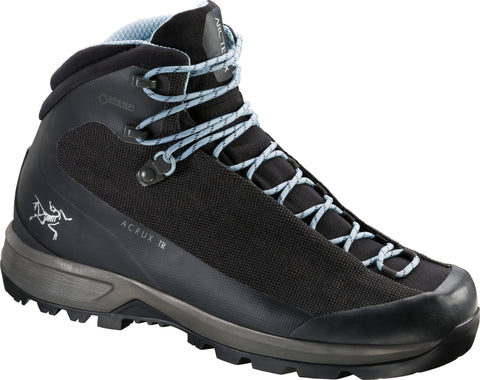 Arc'teryx Acrux TR GTX Hiking Boots - Women's