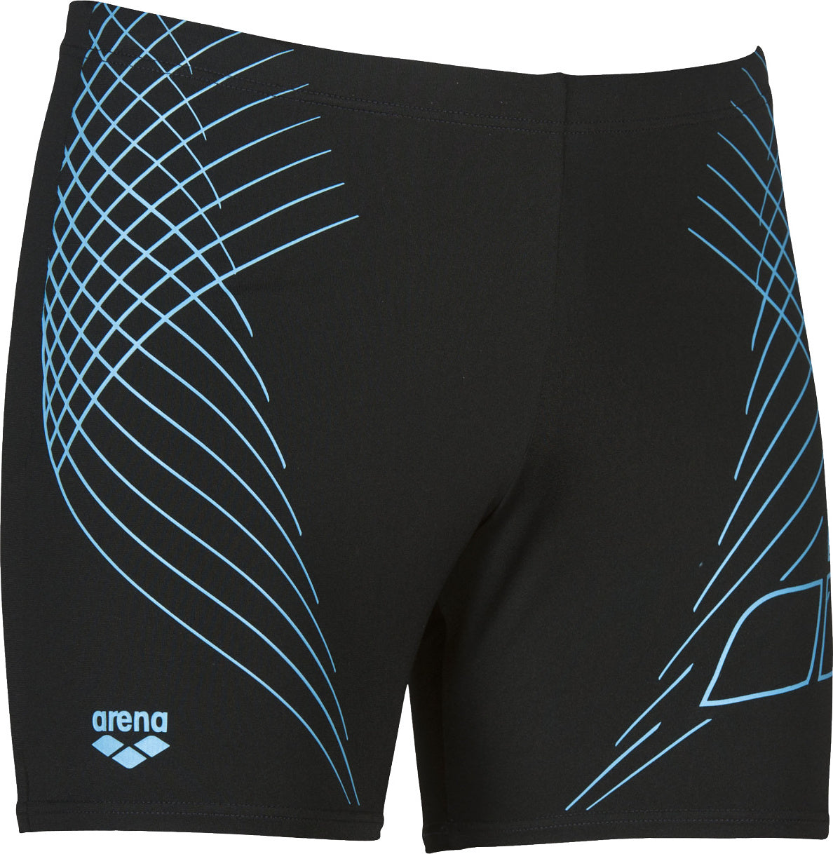 7e7299a868 Arena Ionic Mid Jammer - Men's | Altitude Sports