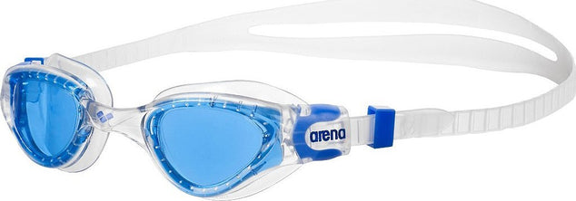 arena Lunette de bain Cruiser Soft Junior - Enfant
