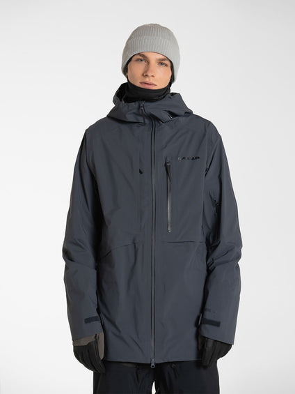 Armada Evers Gore-Tex 3L Jacket - Men's