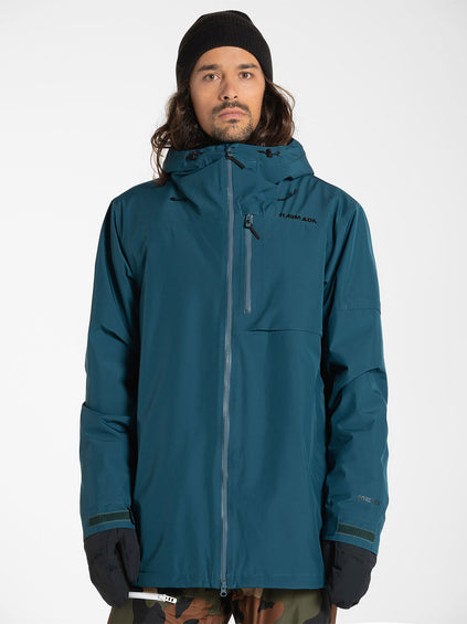 Armada Romer GTX 2L Insulated Jacket - Men's