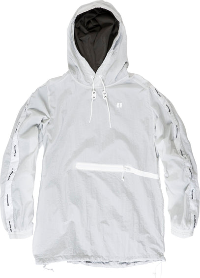 Armada Trimline Jacket - Men's
