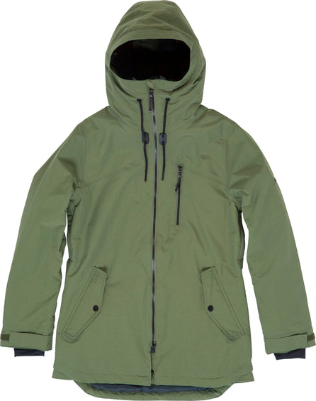 Armada Paternost Insulation Jacket - Women's