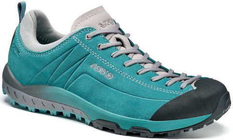 Asolo Space GV Shoes - Women's