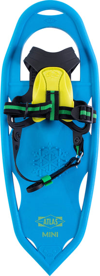 Atlas Mini 17 inches Snowshoes - Kids