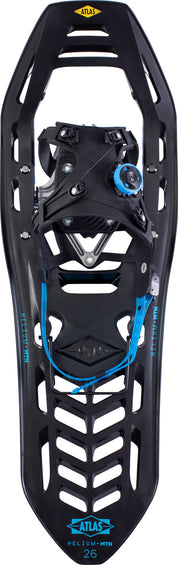 Atlas Helium All Mountain 26 inches Snowshoes - Unisex
