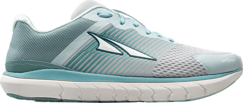 Altra Provision 4 Running Shoes - Women's