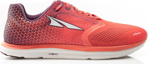 Altra Solstice Shoes - Women's
