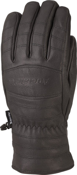 Auclair Women's Deer Duck Glove