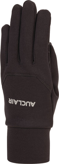 Auclair Brisk Glove - Women's