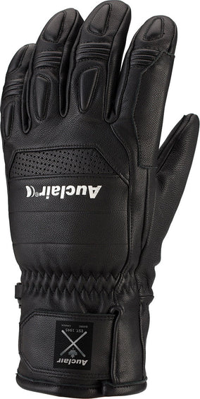 Auclair Kid's Son of T 2 Gloves