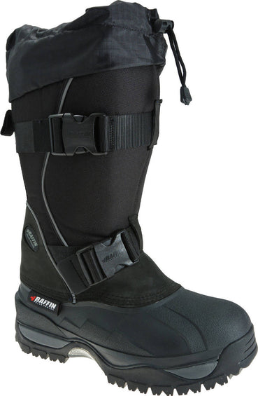 Baffin Bottes Impact - Homme