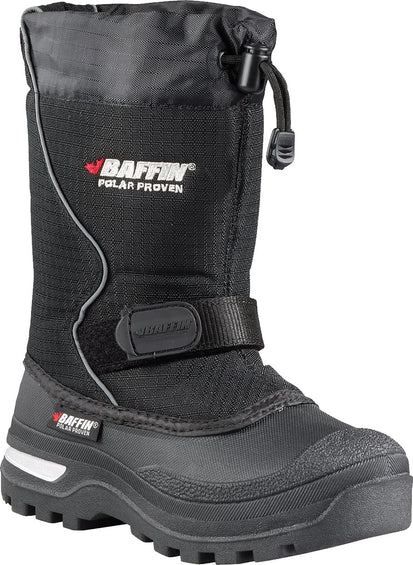 Baffin Mustang Boots - Big Kids