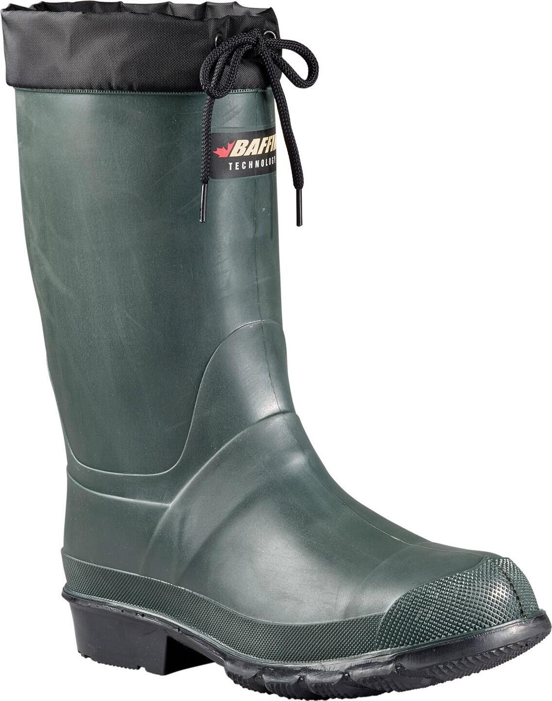b0304f90afd Men's Hunter Boots -40F/-40C