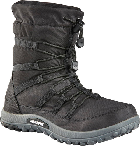 Baffin Escalate Boots - Men's