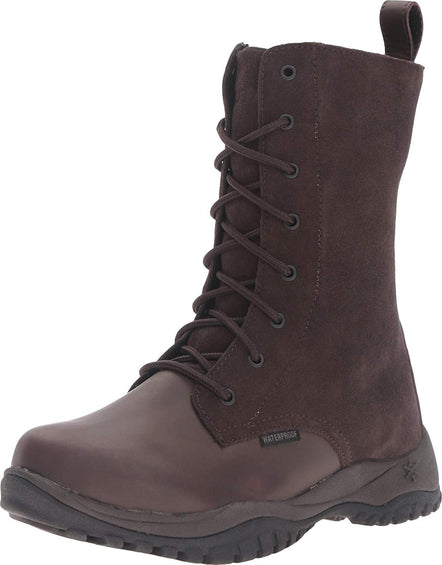 Baffin London Boots - Women's