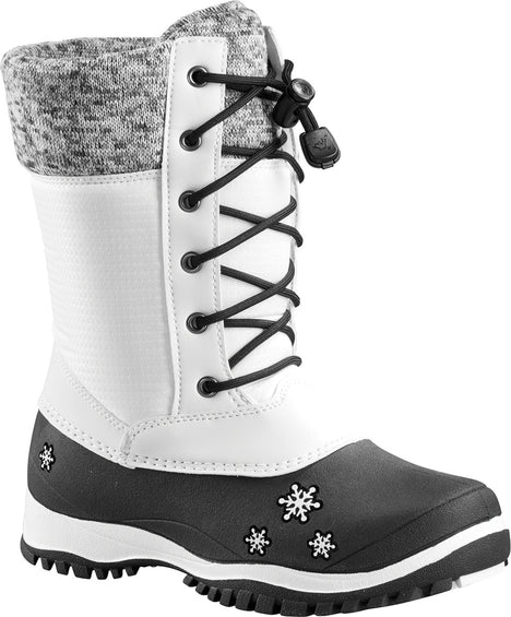 Baffin Avery Boots - Kids