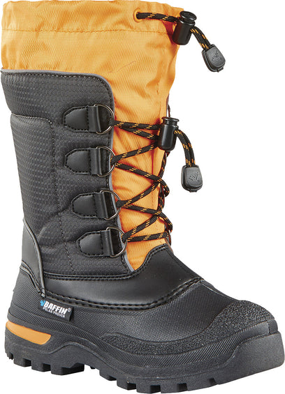 Baffin Pinetree Boots - Big Kids
