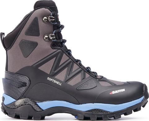 Baffin Charge Boots -4F/-20C - Women's