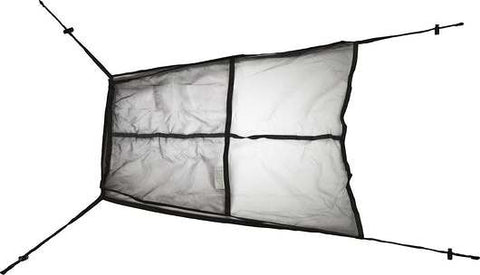 Big Agnes Gear Loft - Large Trapezoid