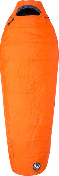 Big Agnes Lost Dog 15 Sleeping Bag - Regular Left
