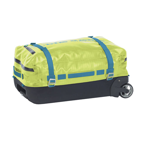 Big Agnes Stagecoach Rolling Duffel 45L - Small