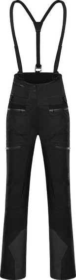 BLACKYAK Brangus Pants - Women's