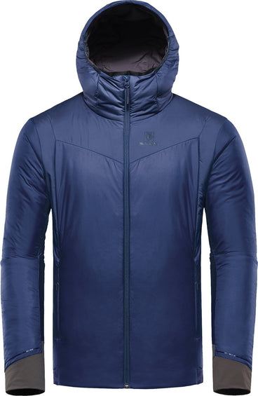 BLACKYAK Calvana 120 Hoody - Men's