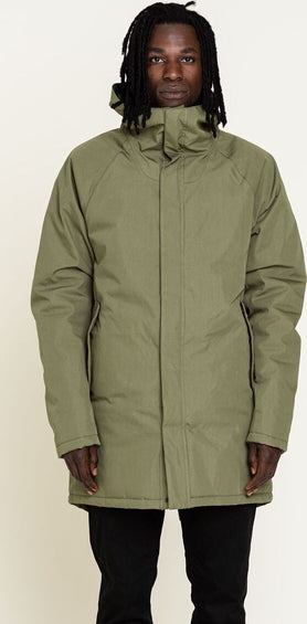Baro The Manning Jacket - Men's
