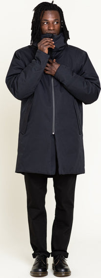 Baro The Coldwell Jacket - Men's