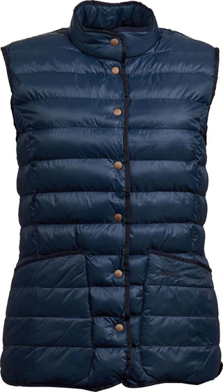 Barbour Carlton Gilet - Women's