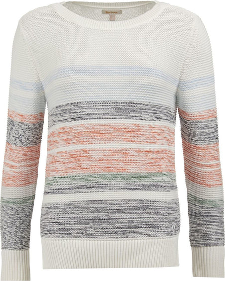 Barbour Littlehampton Knit - Women's