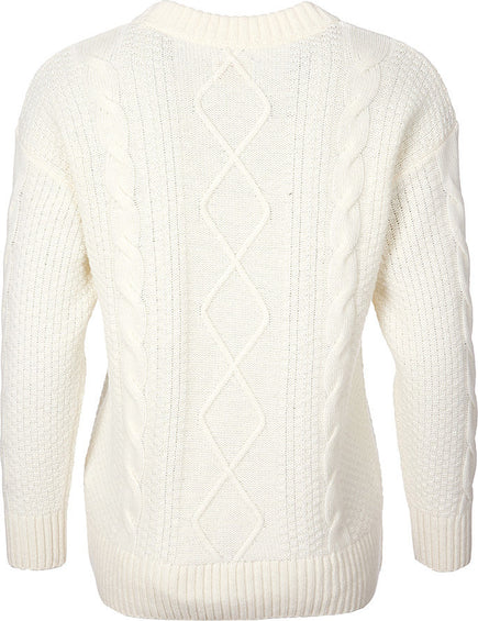 Barbour Barbour Wildsmith Knit - Women's