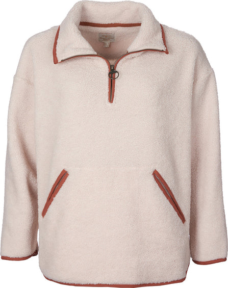 Barbour Barbour Wildsmith Popover - Women's