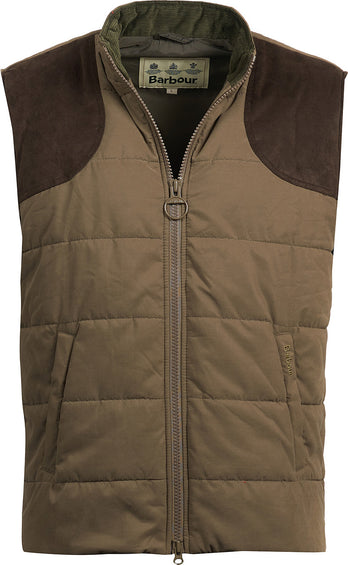 Barbour Men's Ludlow Gilet