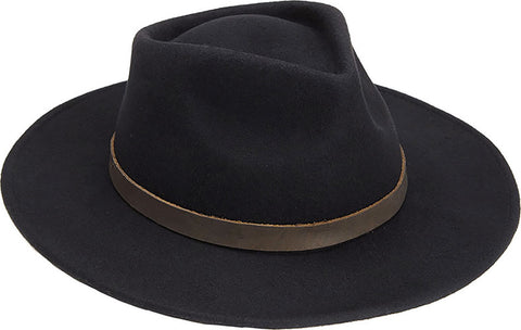 Barbour Crushable Bushman Hat - Men's