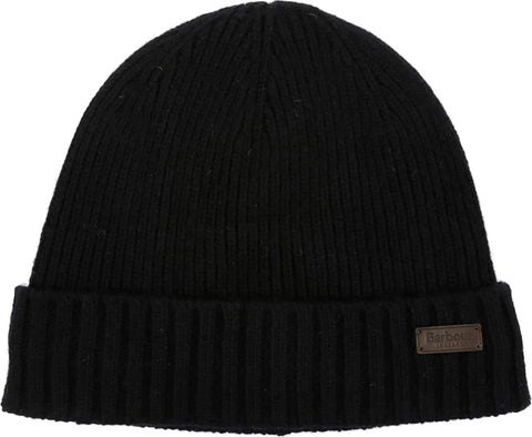 Barbour Carlton Beanie - Men's