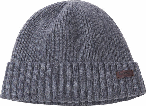 Barbour Tuque Carlton - Homme