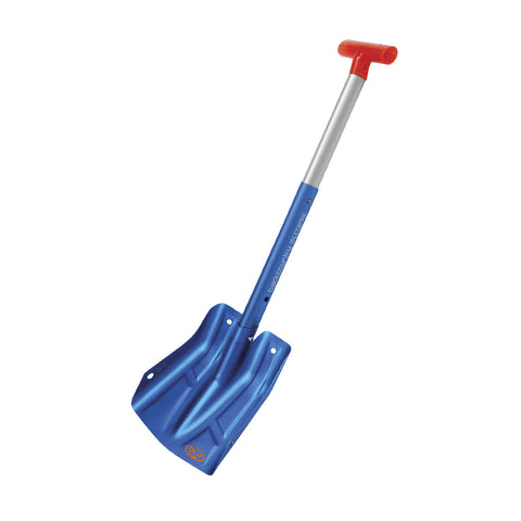 Backcountry Access B-1 Ext Avalanche Shovel