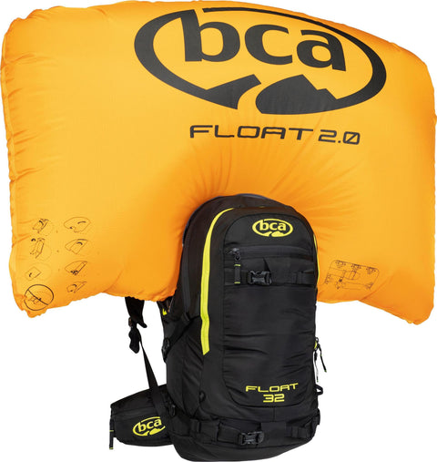 Backcountry Access Float 32 Avalanche Airbag 2.0