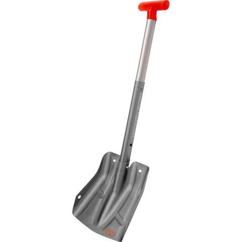 Backcountry Access B-2 Ext Avalanche Shovel
