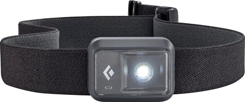 Black Diamond Stride Headlamp - 25 Lumens