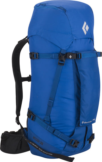 Black Diamond Mission 35 Backpack