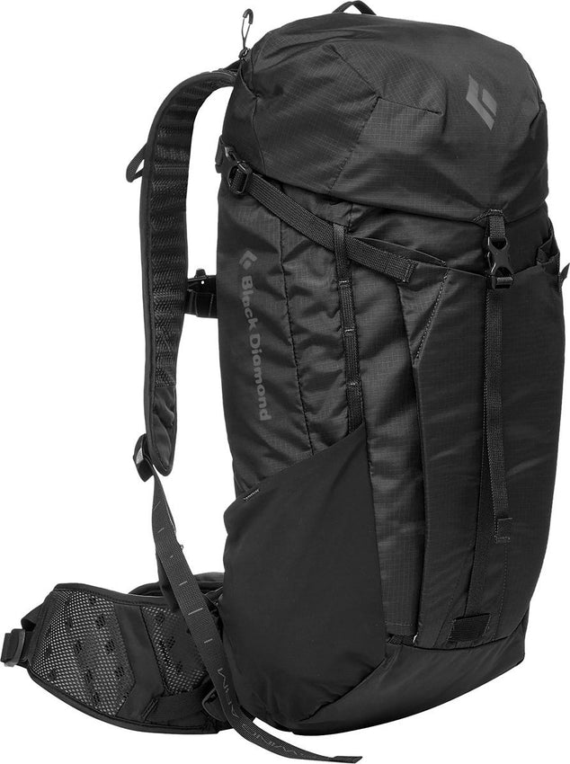 Black Diamond Bolt 24L Backpack